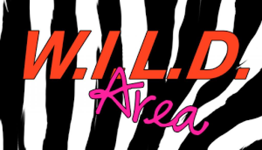 wild-area-app-icon